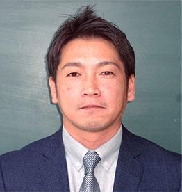 協和ビルテクノス株式会社<br>代表取締役社長 手塚 靖之